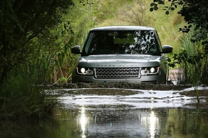 2014 Range Rover (15)