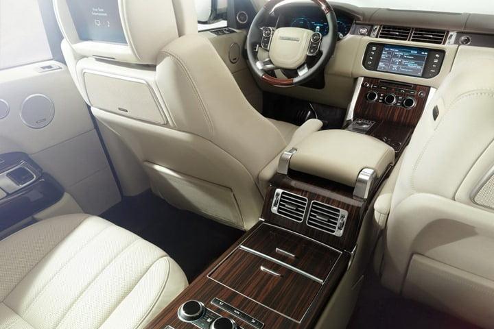 2014 Range Rover (3)
