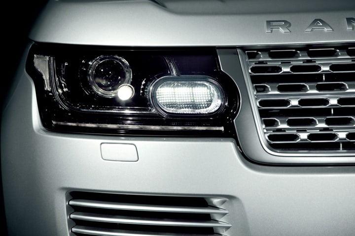 2014 Range Rover (5)