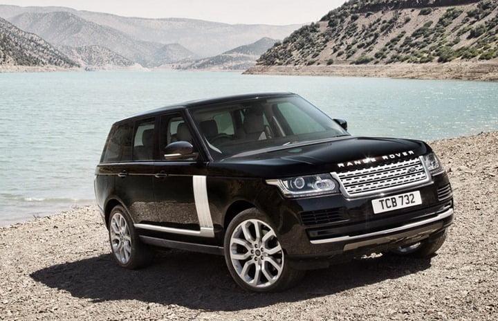 2014 Range Rover (9)