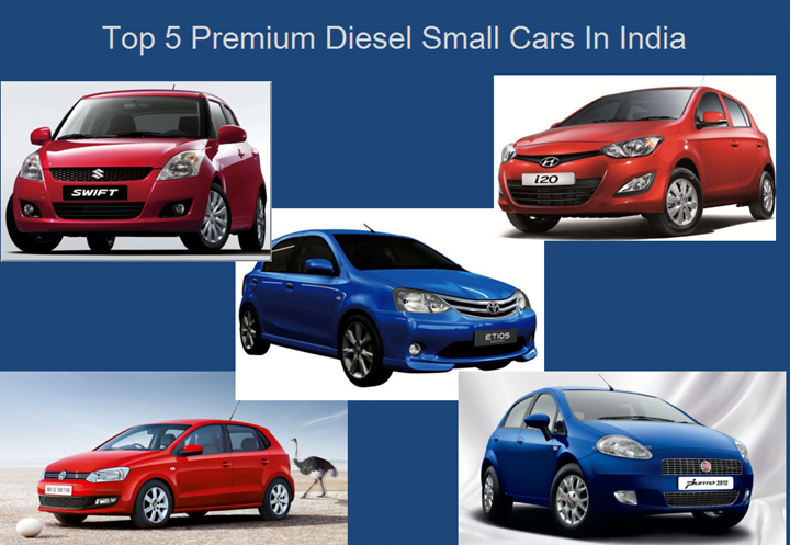 Top cheap diesel cars in india 14
