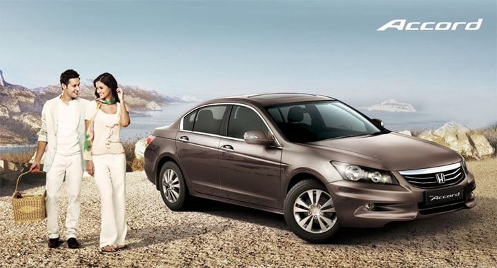 Honda-Accord-Phase-Out-From-India-1.jpg