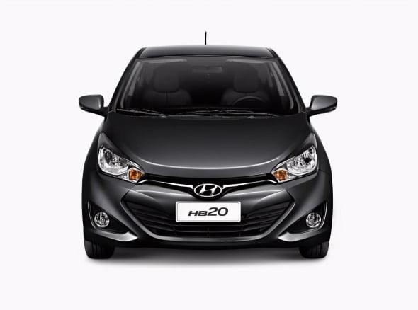 Hyundai HB20 (1)