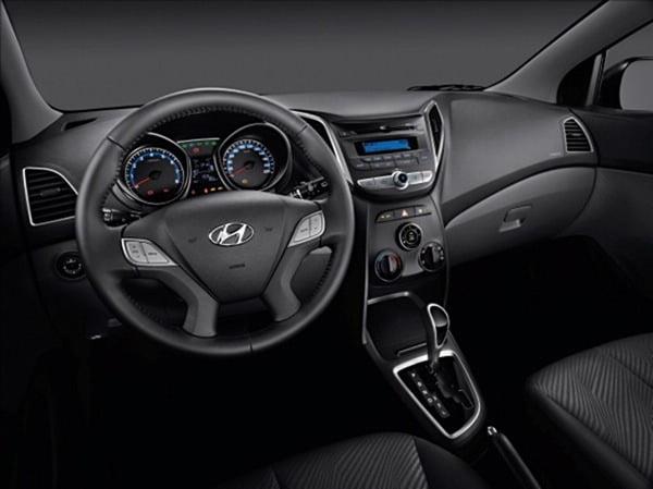 Hyundai HB20 (4)
