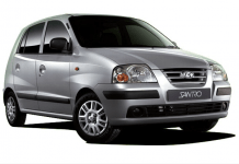 Hyundai-Santro-official-image