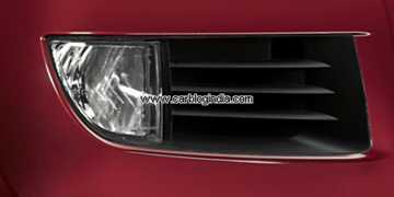 Mahindra Quanto Features (10)