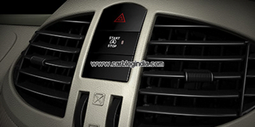 Mahindra Quanto Features (16)