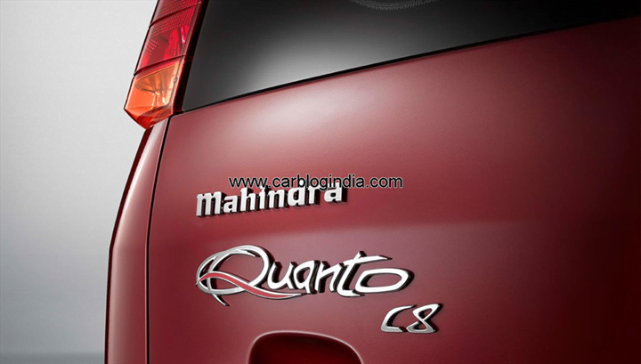 Mahindra Quanto Official (4)