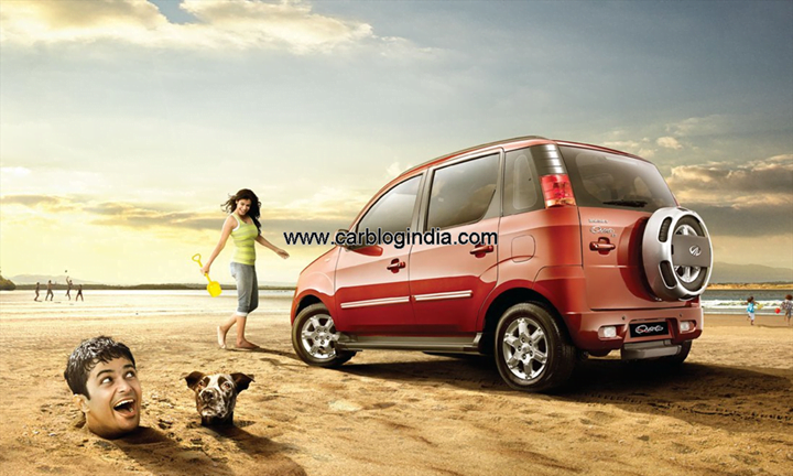 Mahindra Quanto Official (6)