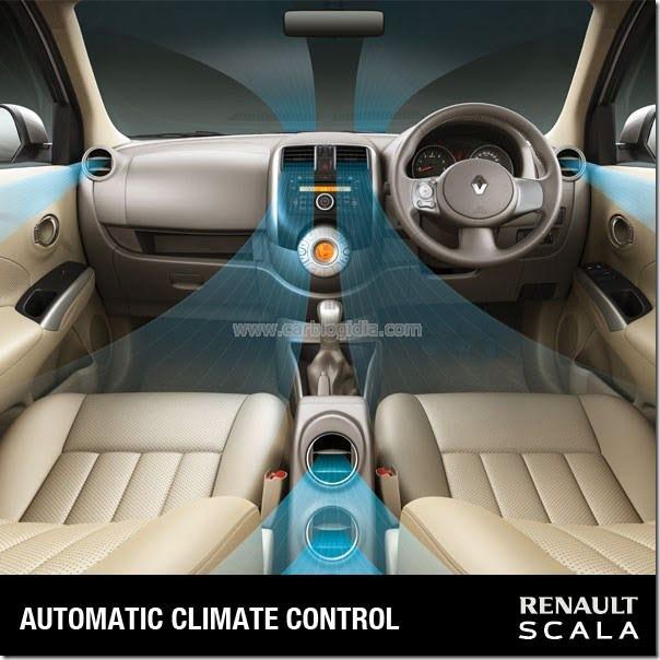 Renault Scala India (2)