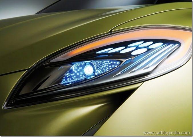 Suzuki S Scross Concept (1)