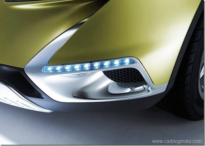 Suzuki S Scross Concept (14)