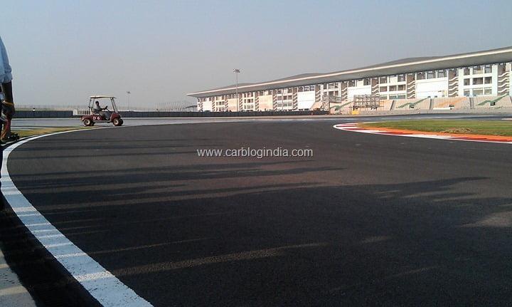 2012 Indian Grand Prix (14)