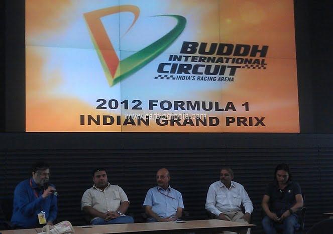 2012 Indian Grand Prix (2)