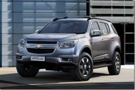 2013-Chevrolet-Trailblazer.jpg