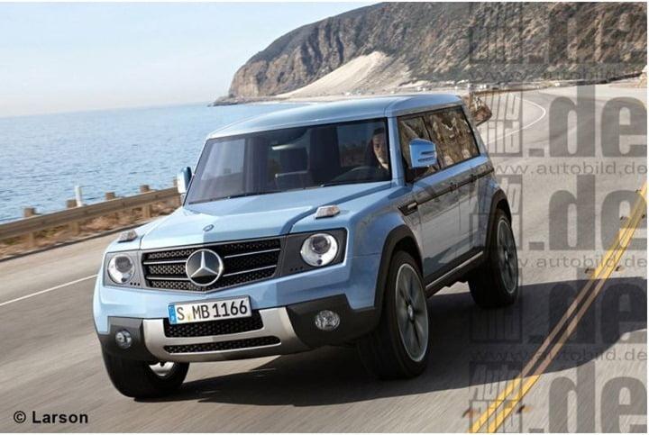 2015-Mercedes-GLG-SUV