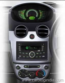 Chevrolet Spark 2012 (10)