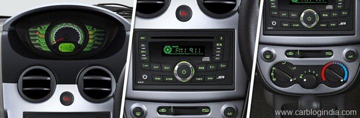 Chevrolet Spark 2012 (11)