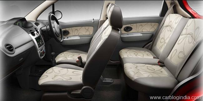Chevrolet Spark 2012 (12)