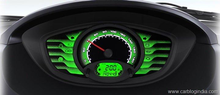 Chevrolet Spark 2012 (13)