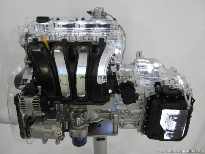 Hyundai-Engine.jpg