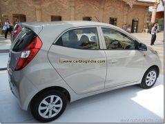 Hyundai-Eon-Pictures-32.jpg