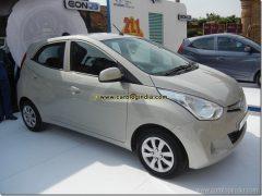 Hyundai-Eon-Pictures-34.jpg