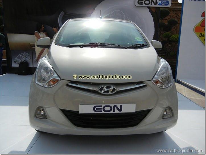 Hyundai-Eon-Pictures-36
