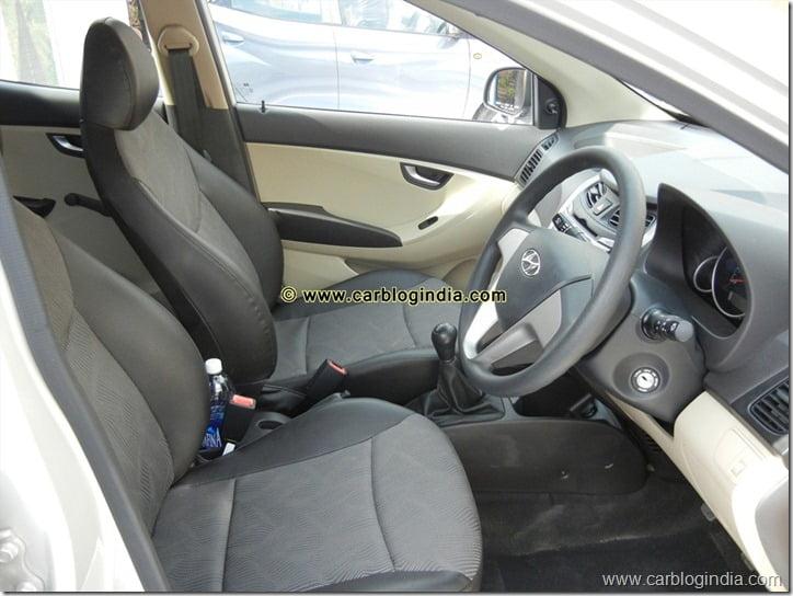 Hyundai-Eon-Pictures-55