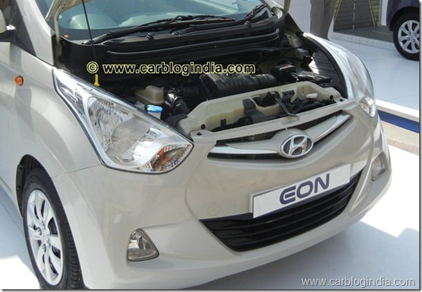 Maruti Alto 800 Vs Hyundai Eon– Which Is Better Small Car?