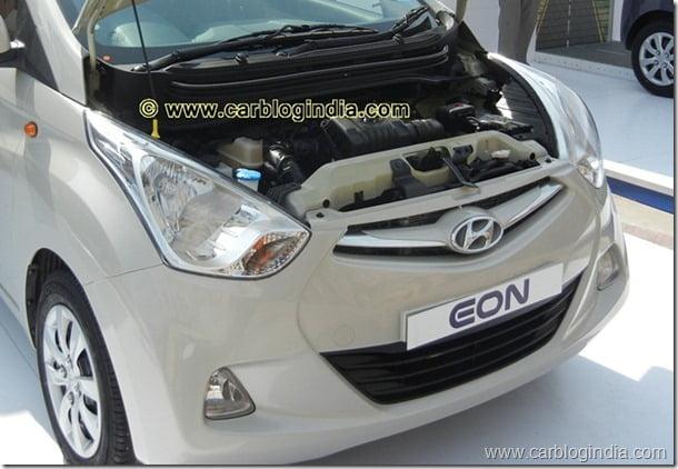 Hyundai-Eon-Pictures-65