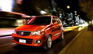 Maruti 800 And Alto K10 Will Not Be Phased Out After New Alto 800 Launch– New Alto Will Be Exported Starting 2013