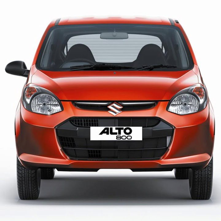 Bentley Says Its Suv Will Create A New Segment: 2012 Maruti Alto 800 Vs Old Maruti Alto- Detailed Comparison