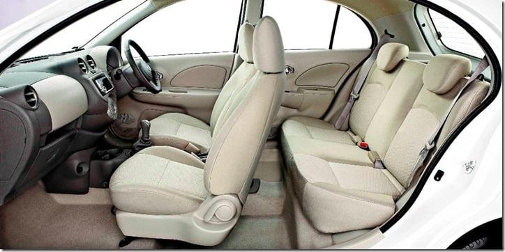 Nissan-Micra-PRIMO_Interior1