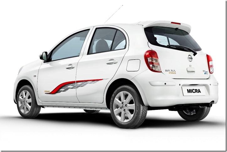 Nissan-Micra-PRIMO_Rear
