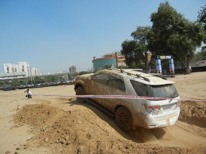 Toyota Etios Motor Racing Weekend (29)