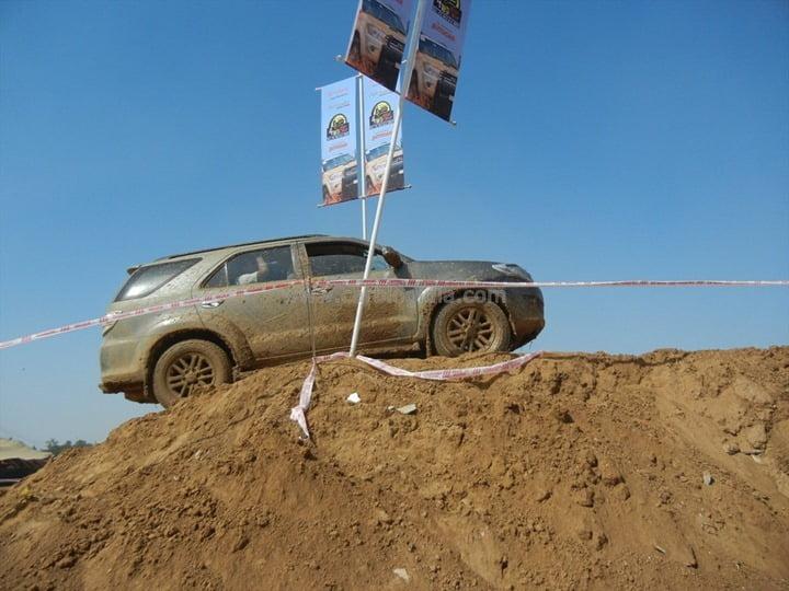 Toyota Etios Motor Racing Weekend (81)