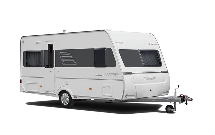 hymermobil_hymer_sporting_style_1000x630_01