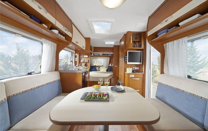 hymermobil_hymer_sporting_style_1000x630_03