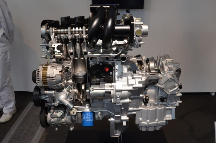 1.5-litre-direct-injection-Honda-engine.jpg