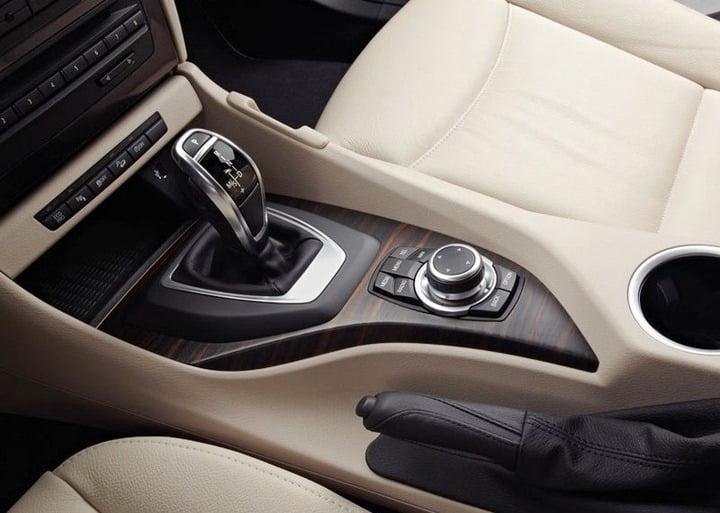 2013 BMW X1 New Model India (13)