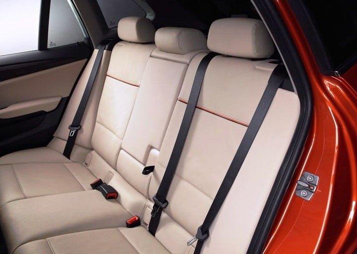 2013 BMW X1 New Model India (14)