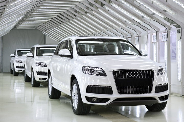 AudiQ7_Aurangabad_1_2revised copy