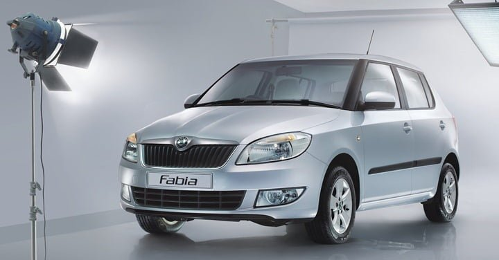 Skoda Cars Prices Likely To Be Cut