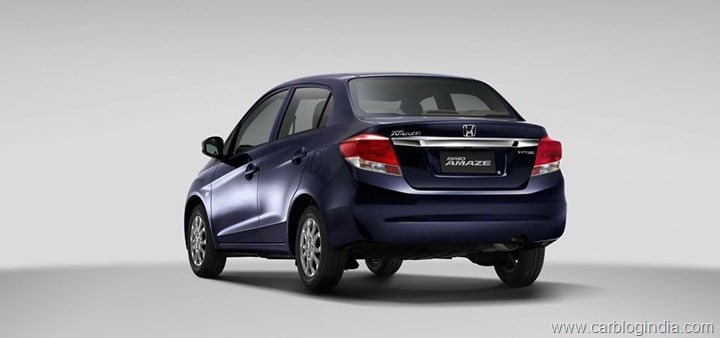 Honda-Amaze-Diesel-India-Official-Pictures-14.jpg
