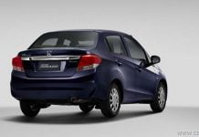 Honda-Amaze-Diesel-India-Official-Pictures-17.jpg