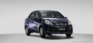 Honda-Amaze-Diesel-India-Official-Pictures-8.jpg