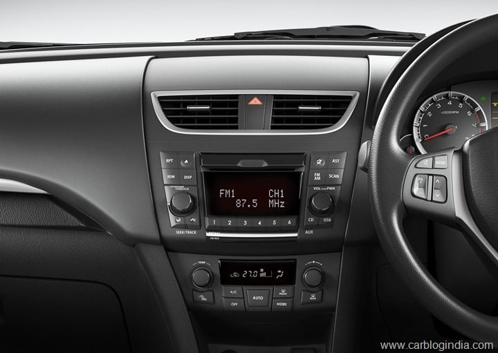 Maruti-Swift-interiors