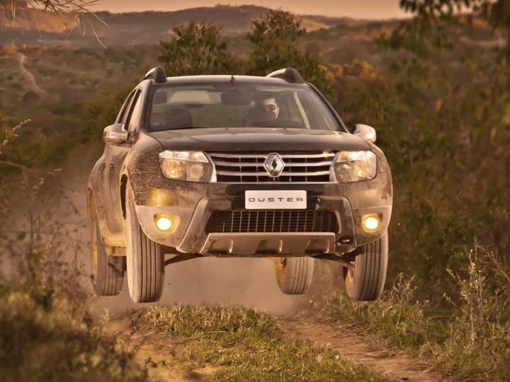 Renault-Duster-in-action.jpg