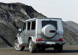 2013-Mercedes-G63-AMG-4.jpg